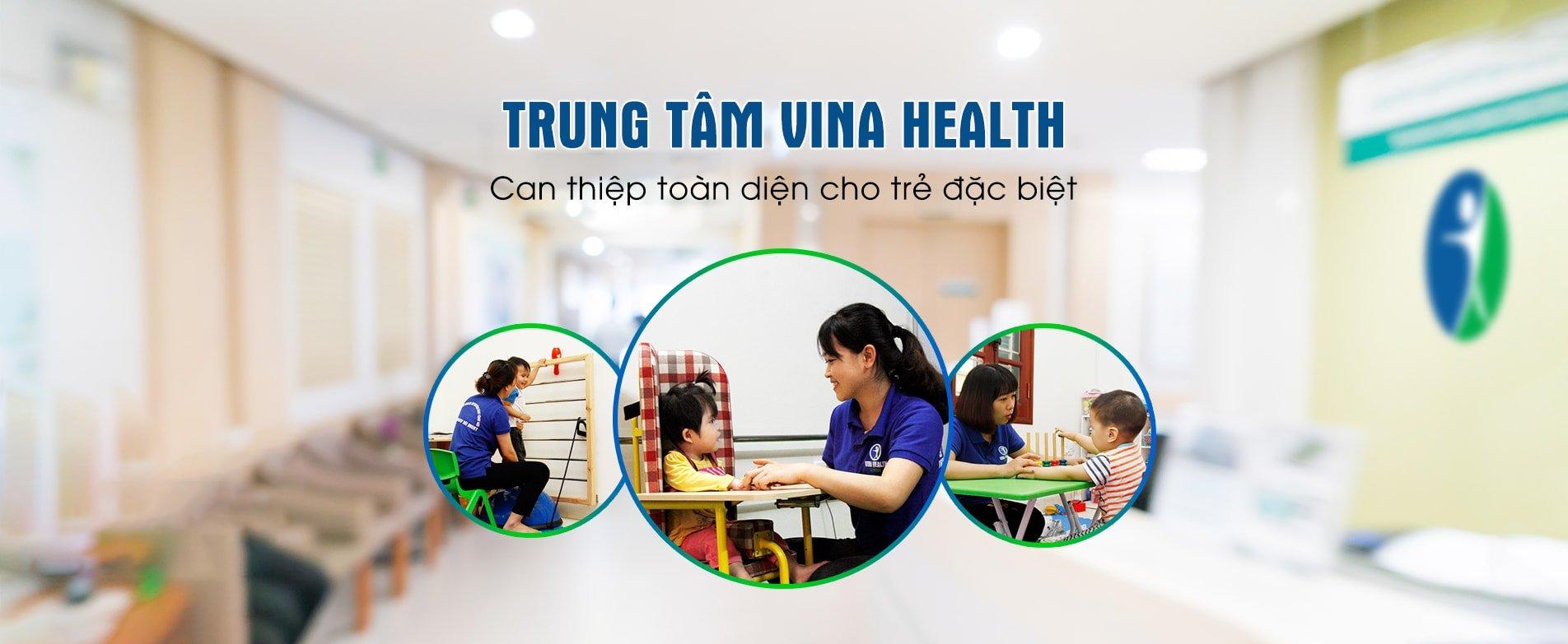 phuc-hoi-chuc-nang-vina-health