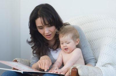 Trẻ chậm nói và cách điều trị hiệu quả nhất