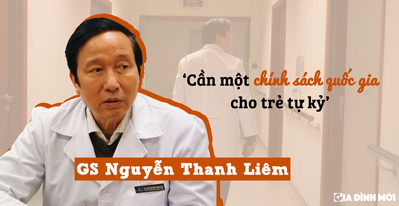 Chinh Sach Cho Tre Tu Ky Opt