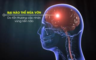 bai-nao-the-mua-von.png