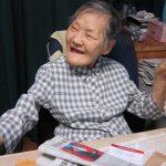 Điều gì xảy ra khi người mắc bại não già đi?
