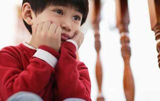Dau Ca Cho Tre Tu Ky 1 1 1 1 4