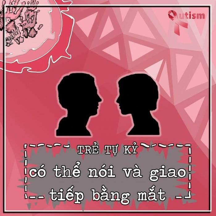 Tre Tu Ky Co The Giao Tiep