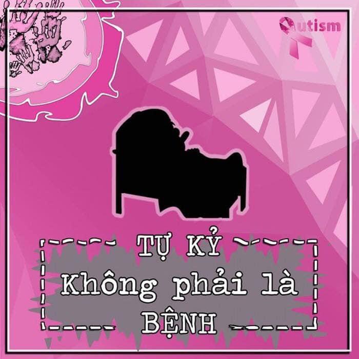 Tu Ky Khong Phai La Benh