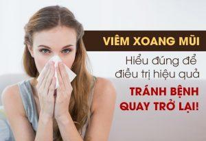 Viem Xoang Man Tinh Cleaned 5