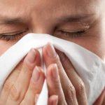 Viêm xoang mũi dị ứng: Đi tìm nguyên nhân và cách điều trị