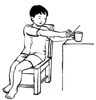 Chữa Cong Vẹo Cột Sống Ở Trẻ Em Với 11 Bài Tập + 3 Mẹo Đơn Giản