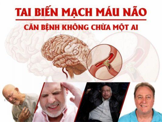 Tai Bien Mach Mau Nao 2 E1563514208298