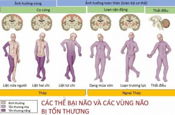 Cac The Bai Nao Min 1024x675 1 E1573200542339 6