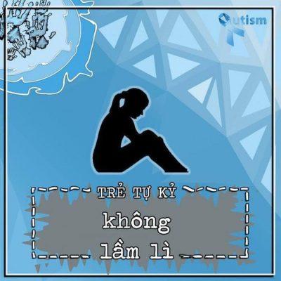 Tre Tu Ky Khong Lam Ly