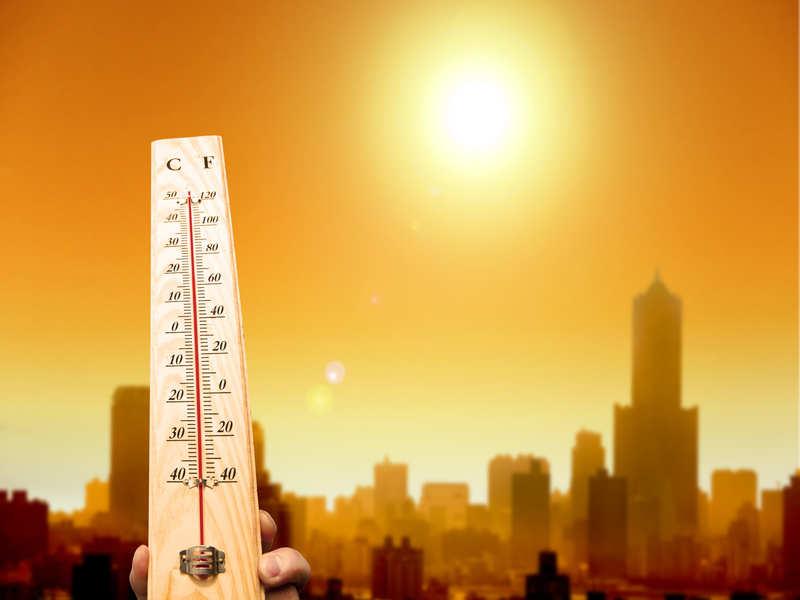 Nguyên nhân của bệnh nổi mề đay xảy ra do thời tiết nắng nóng