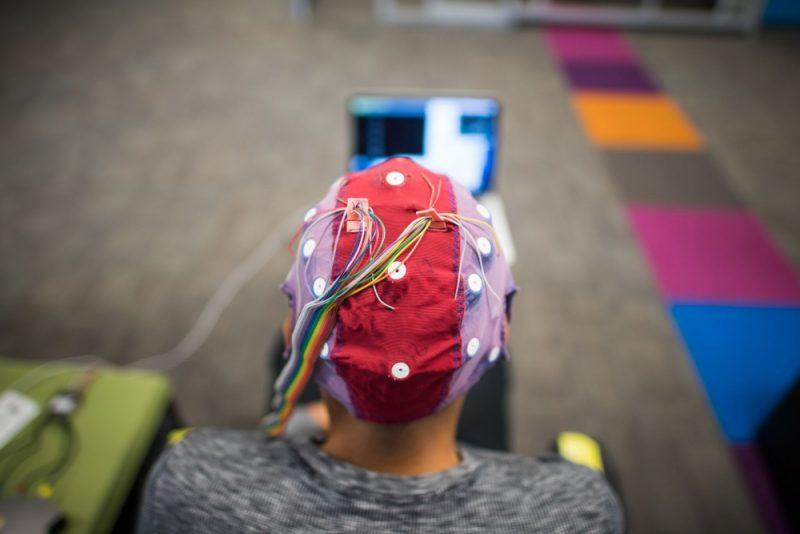 Phương pháp điều trị nghiên cứu phản hồi thần kinh áp dụng cho ADHD ở người lớn