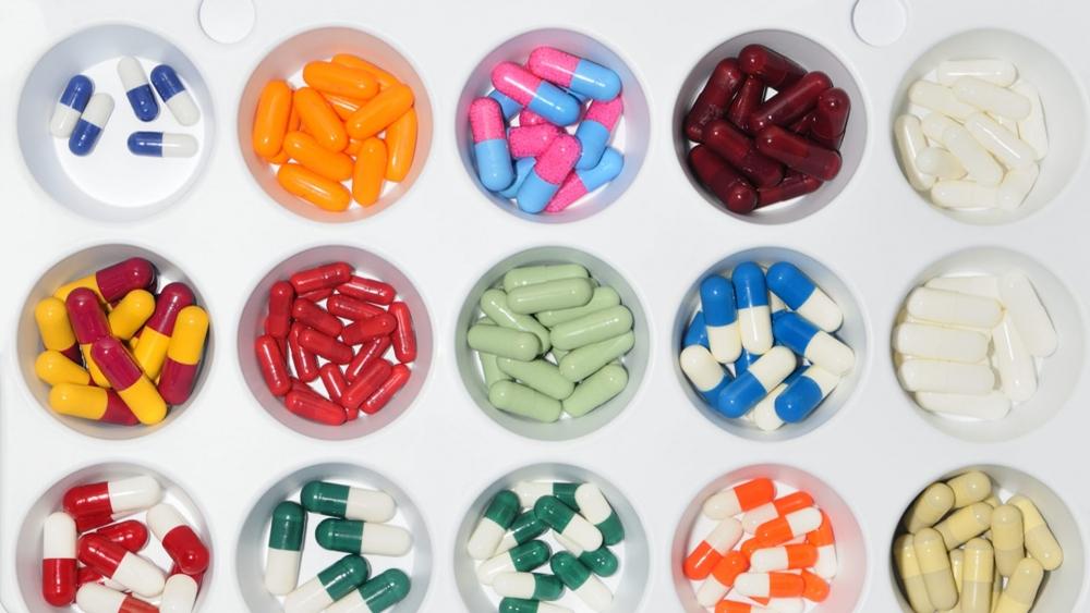 Sử dụng đúng loại thuốc theo sự chỉ dẫn của bác sĩ