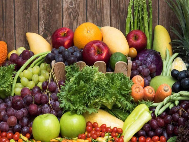 Viêm đại tràng kiêng ăn gì? 4 thực phẩm khiến bệnh thêm nặng