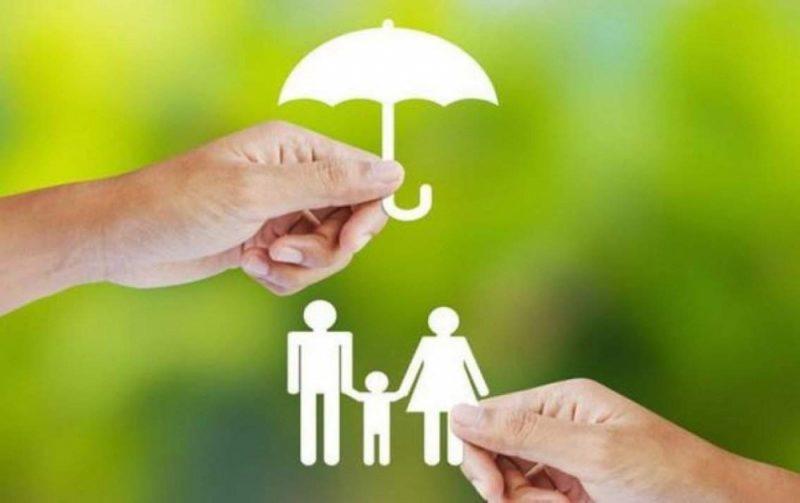 Bảo hiểm nhân thọ là gì, vai trò? Ý nghĩa, đối tượng, tỷ lệ tham gia bhnt