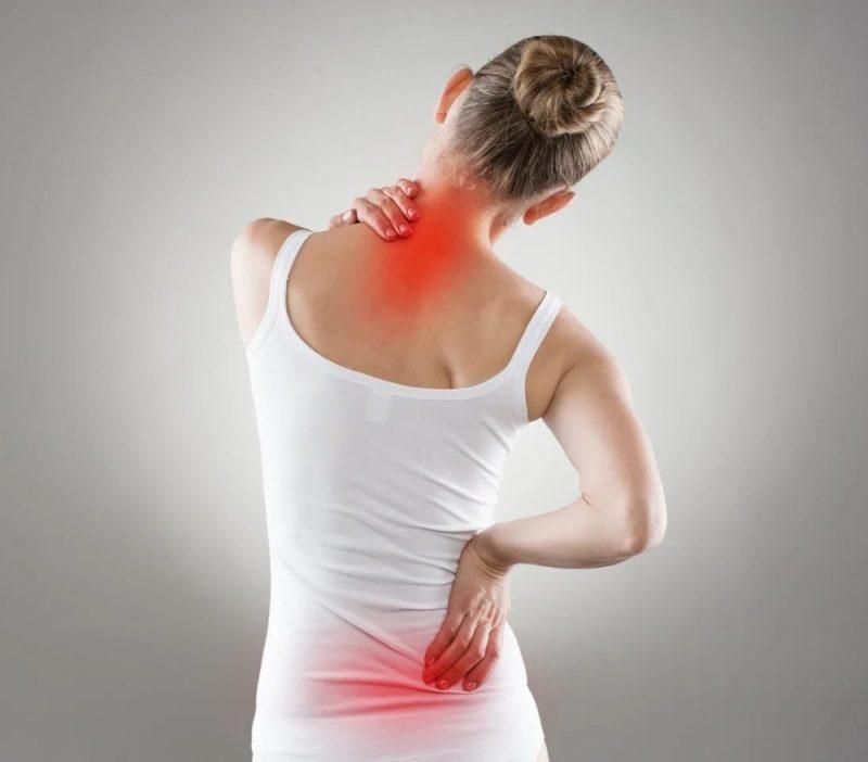Thực hiện các thăm khám ngay nếu bệnh có dấu hiệu nghiêm trọng hơn
