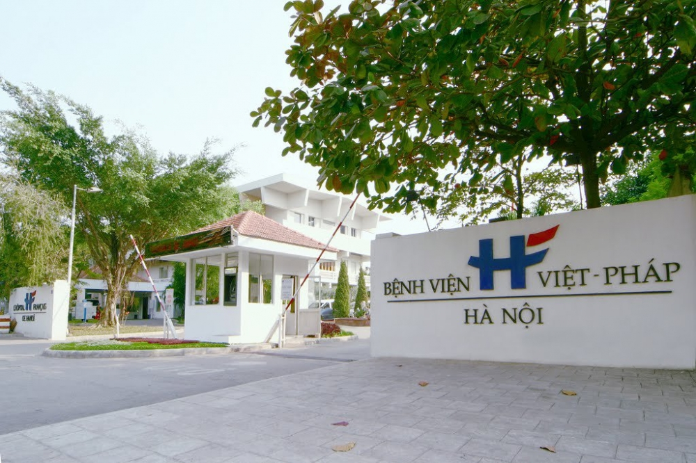Khám phụ khoa ở đâu tốt và chính xác tại Hà Nội?