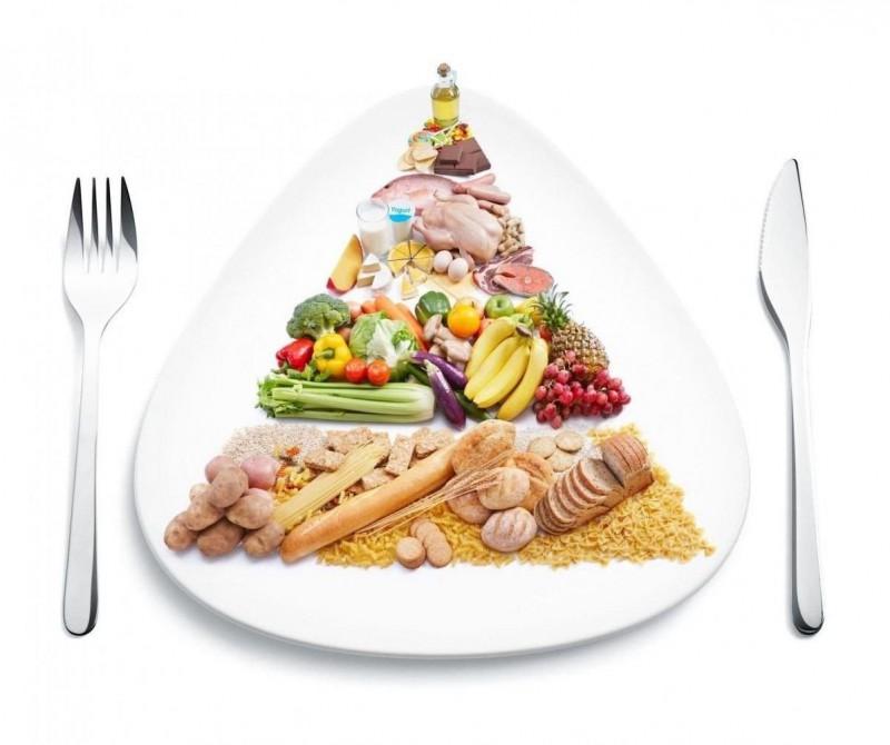 Người bị chảy máu dạ dày ăn gì để nhanh hồi phục?