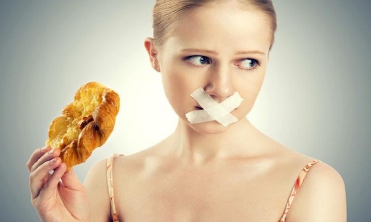 10 cách giảm béo thông minh mà bạn nên biết