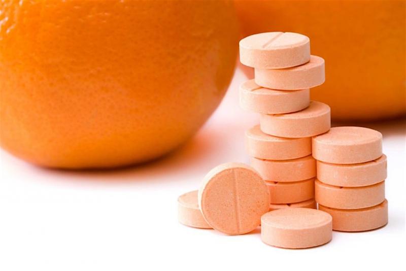 Vitamin C dạng sủi là loại được nhiều người dùng sử dụng