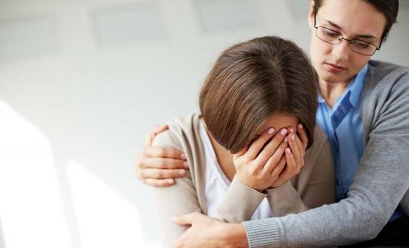 Bệnh tâm lý này có nhiều dấu hiệu dễ nhầm lẫn với bệnh thông thường (Nguồn: baocantho.com.vn)