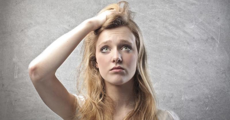 Sức khỏe suy giảm do hoạt động não bộ đình trệ (Nguồn: bookingcare.vn)