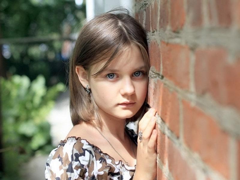 Trẻ tự kỷ gặp khó khăn trong việc chú ý