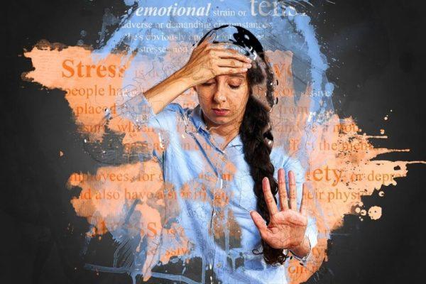 các phương pháp trị liệu tâm lý