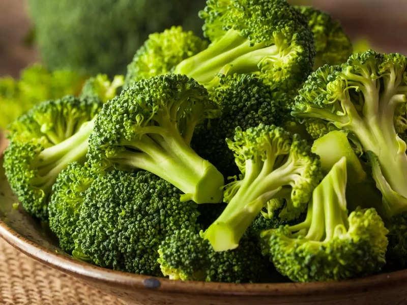 Cân bằng các loại thực phẩm tốt cho hệ tiêu hóa