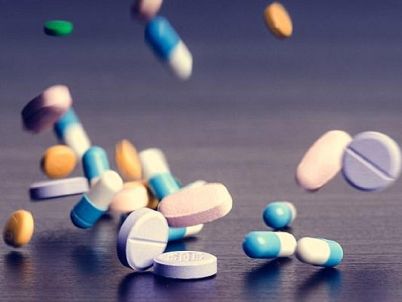Nên sử dụng nhóm thuốc giúp bảo vệ niêm mạc dạ dày