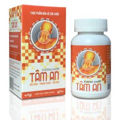 san-pham-xuong-khop-tam-an-co-tot-khong (5)